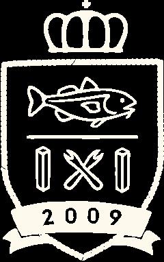 Simpsons Crest