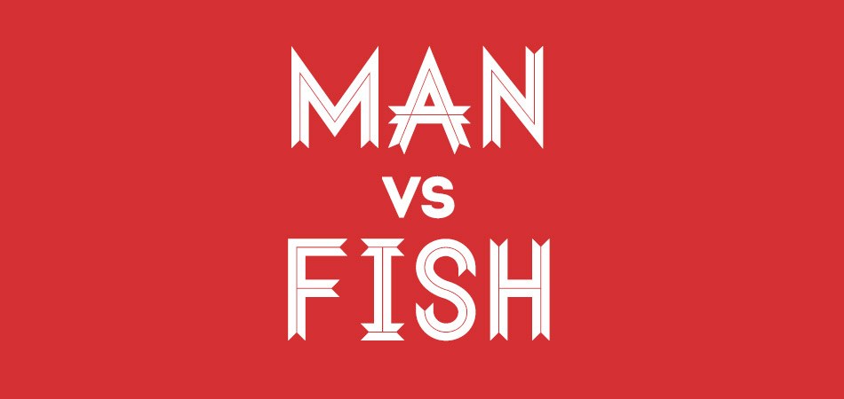 manvsfish-large