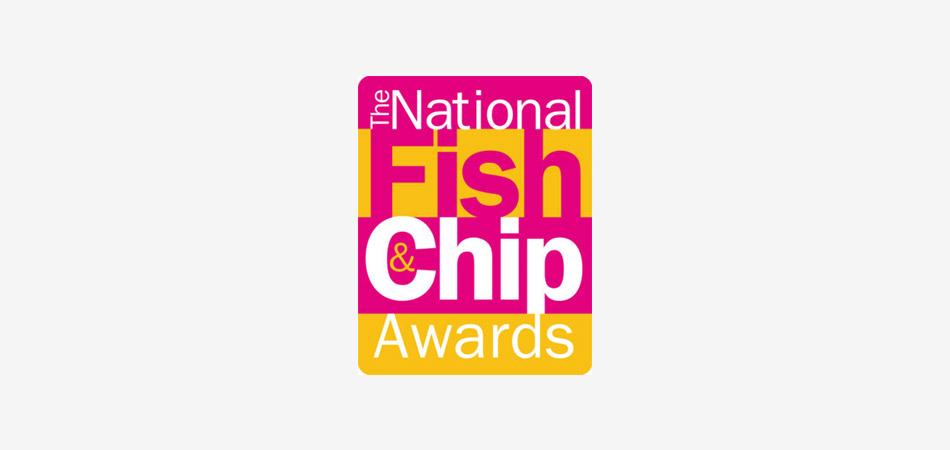 national-awards-large