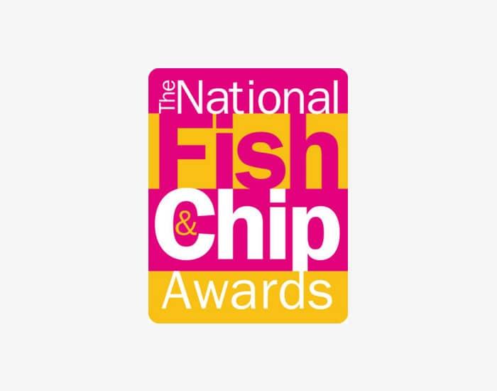 national-awards-thumb