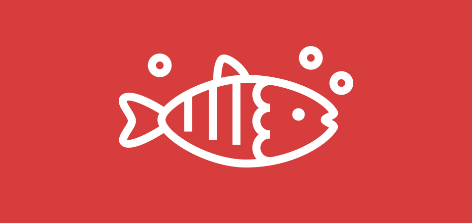 Seafoodweek-large
