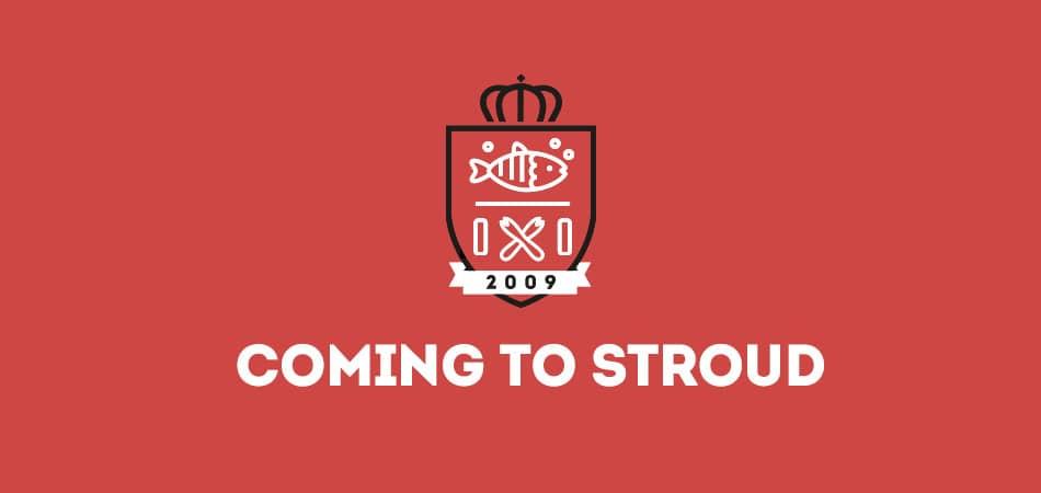 Stroud-image