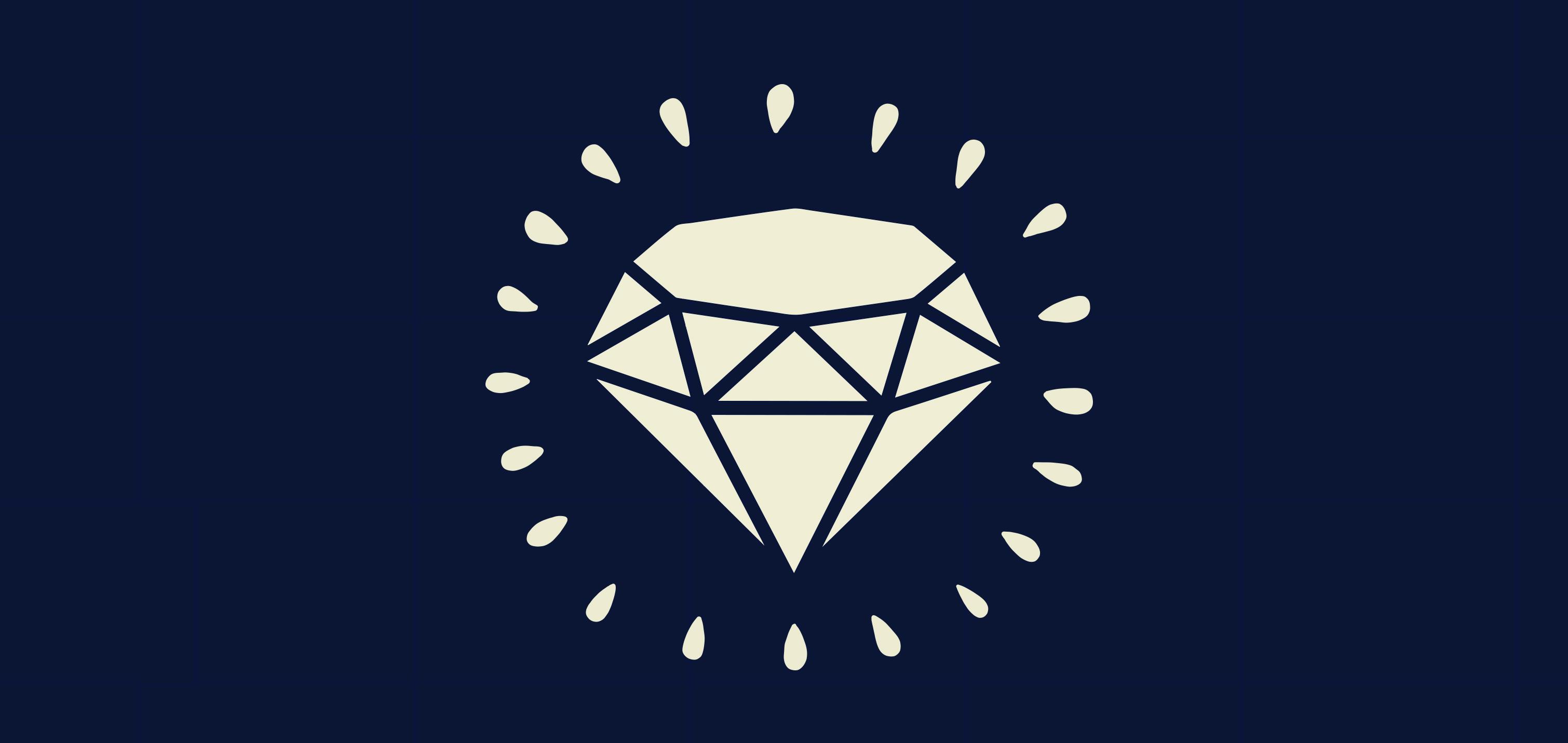 beards-diamonds