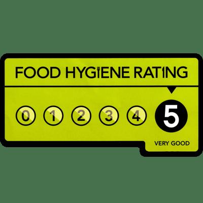 simpsons-stroud-food-hygiene-rating
