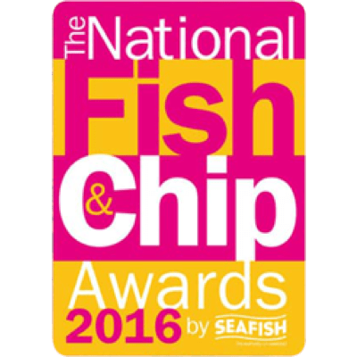 simpsons-stroud-national-fish-and-chip-awards-2016
