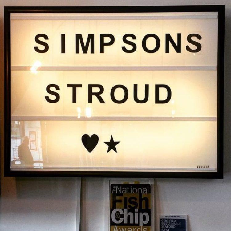 simpsons stroud shop 2