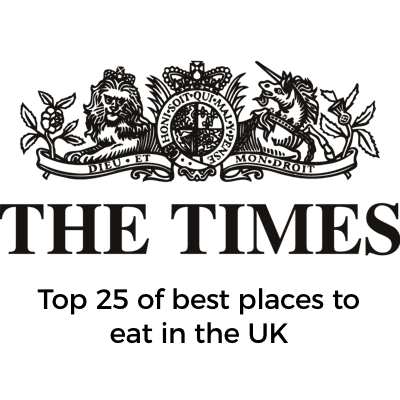simpsons-stroud-the-times-top-25-of-the-best-places-to-eat-in-the-uk